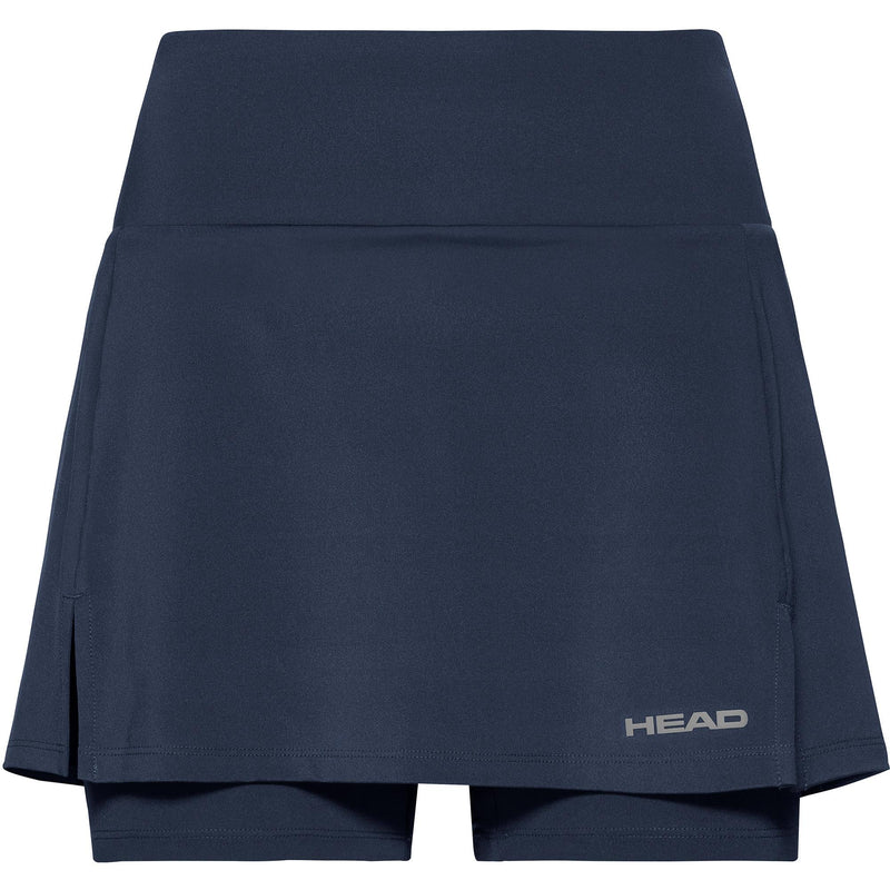 Head Club Long Skirt