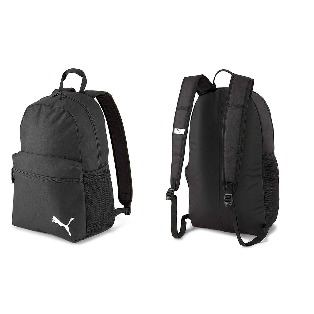 Puma Team Goal 23 Backpack Core