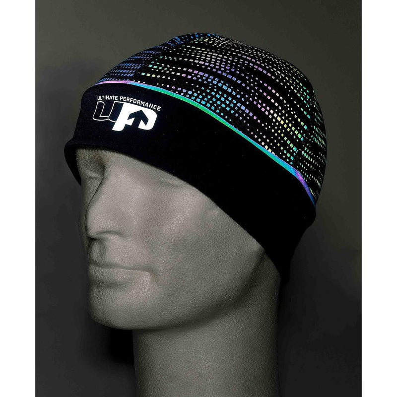 Ultimate Performance Running Reflective Hat