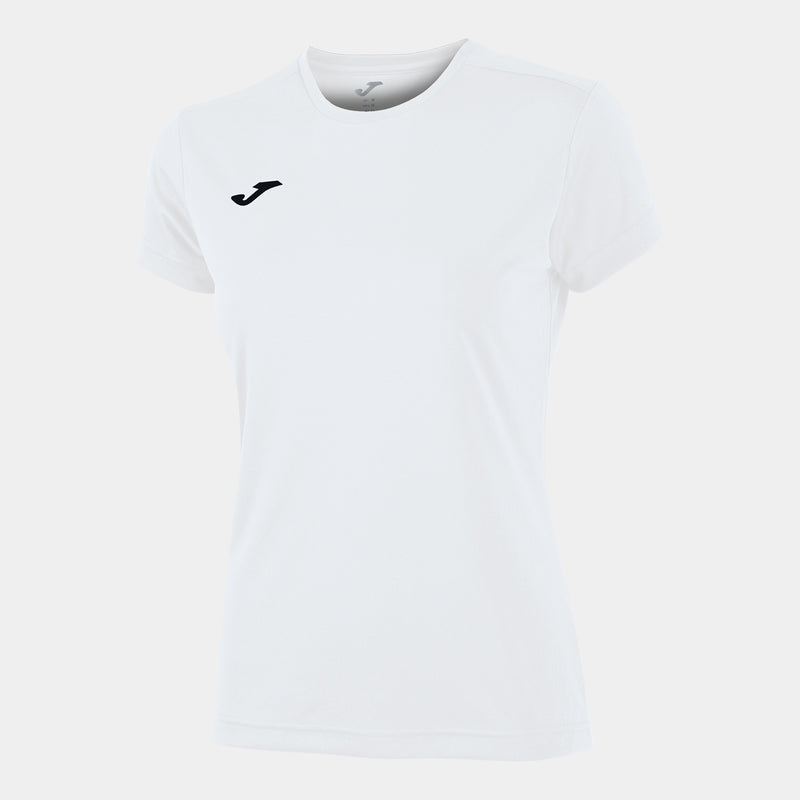 Joma Woman Combi Shirt