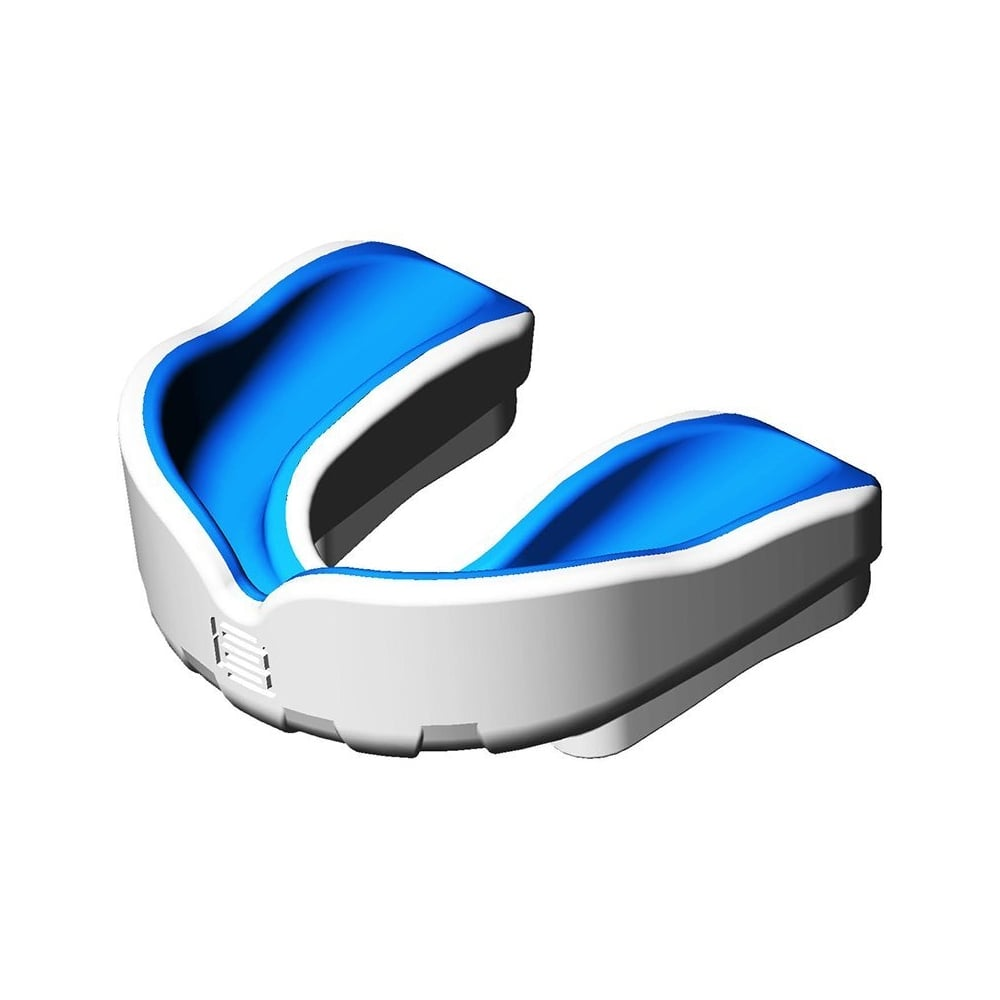 Macura Ignis Pro Mouthguard