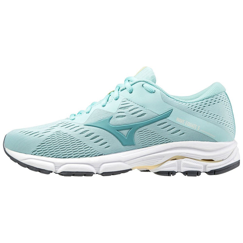 Mizuno Wave Equate 5 Women's