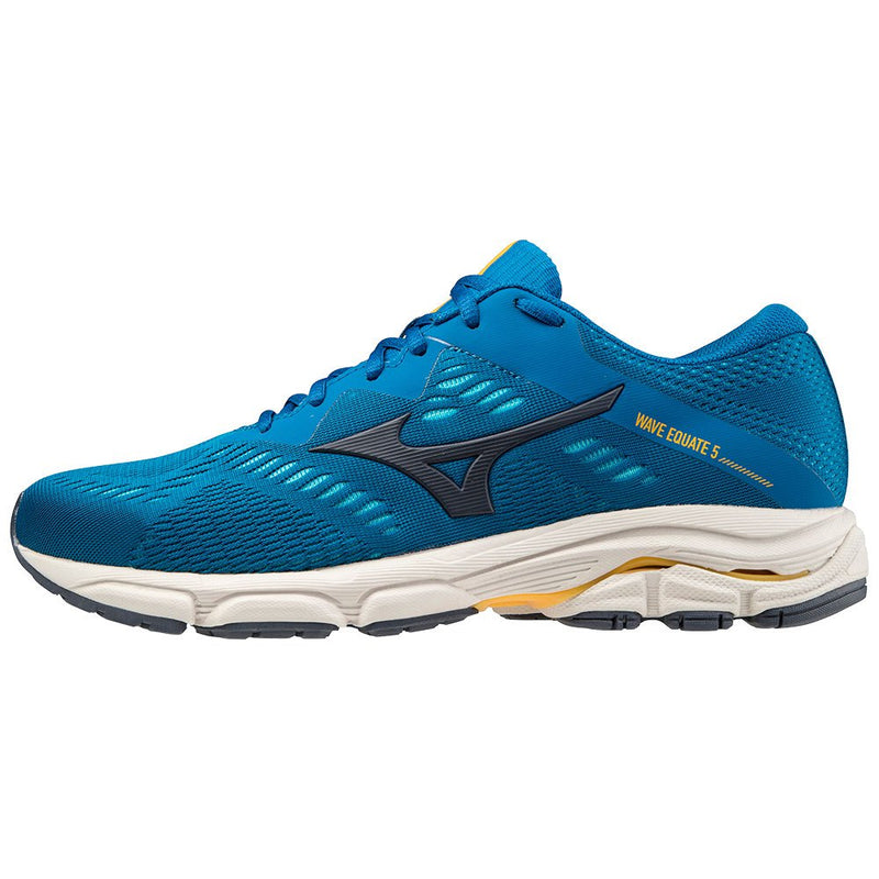 Mizuno Wave Equate 5 Men's