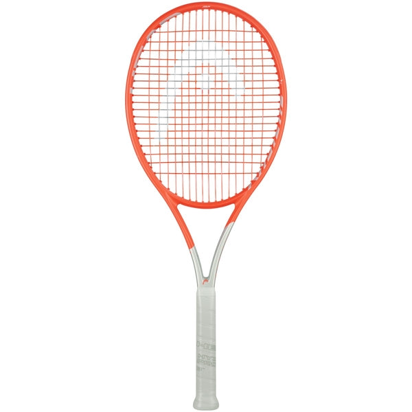 Head Radical MP 2021 Tennis Racket
