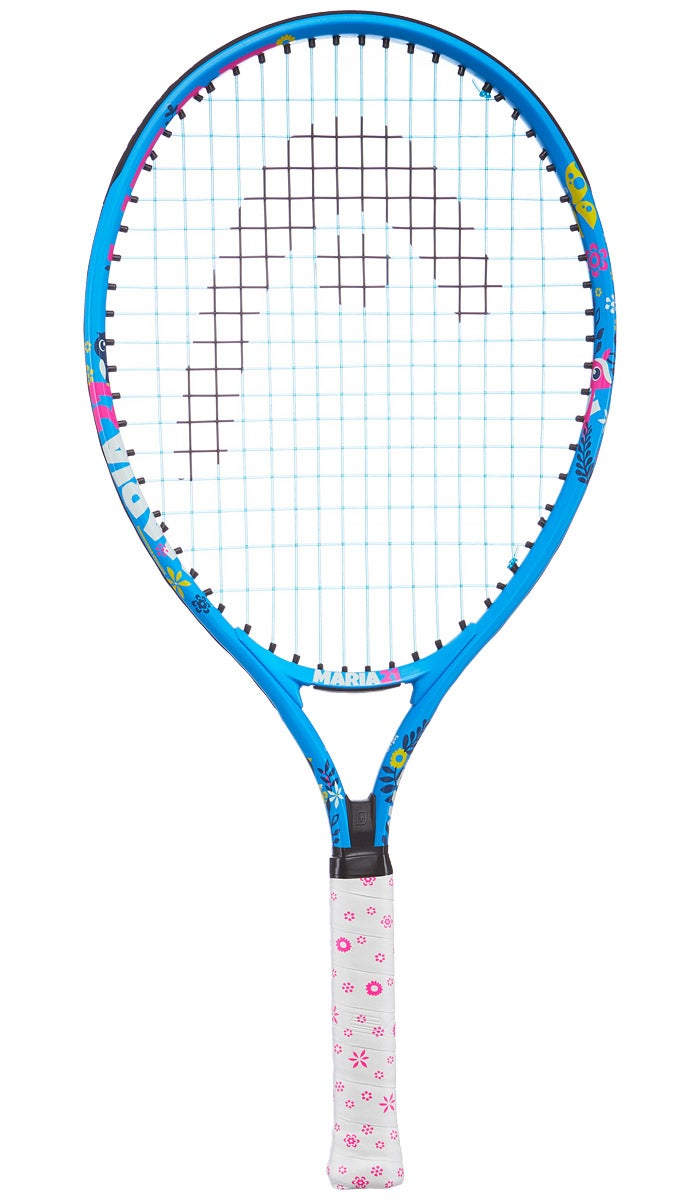 "Head Maria 21"" tennis racket"