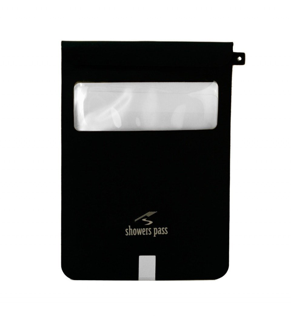 CloudCover iPad Case
