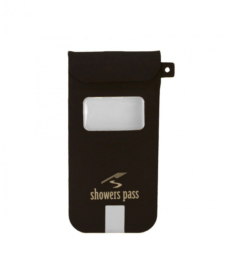CloudCover iPhone 5 Smart Phone Case