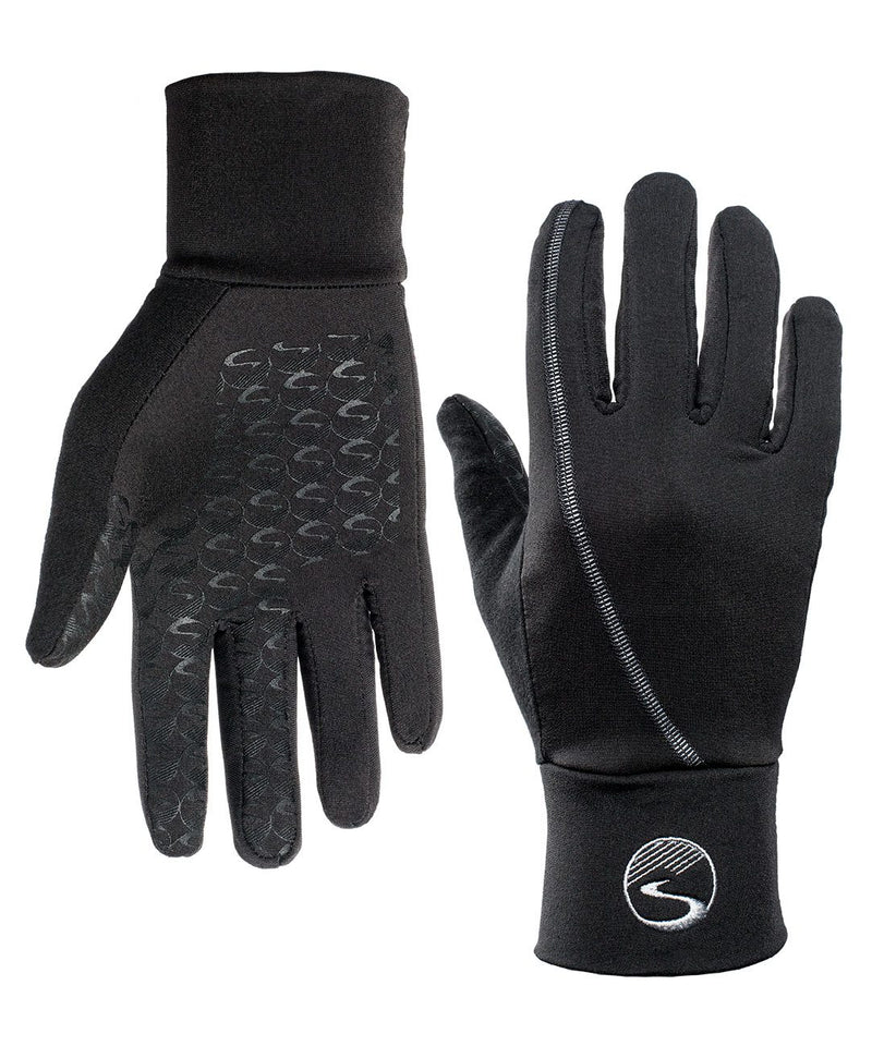 Women's Crosspoint Liner Glove