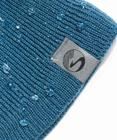 Crosspoint Waterproof Beanie