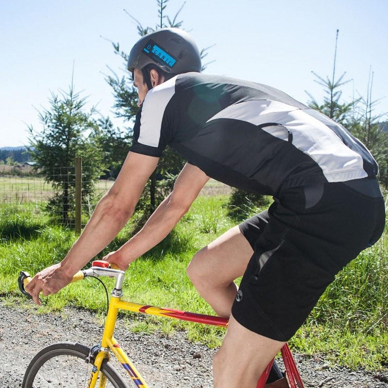 Men's Liner Cycling Shorts