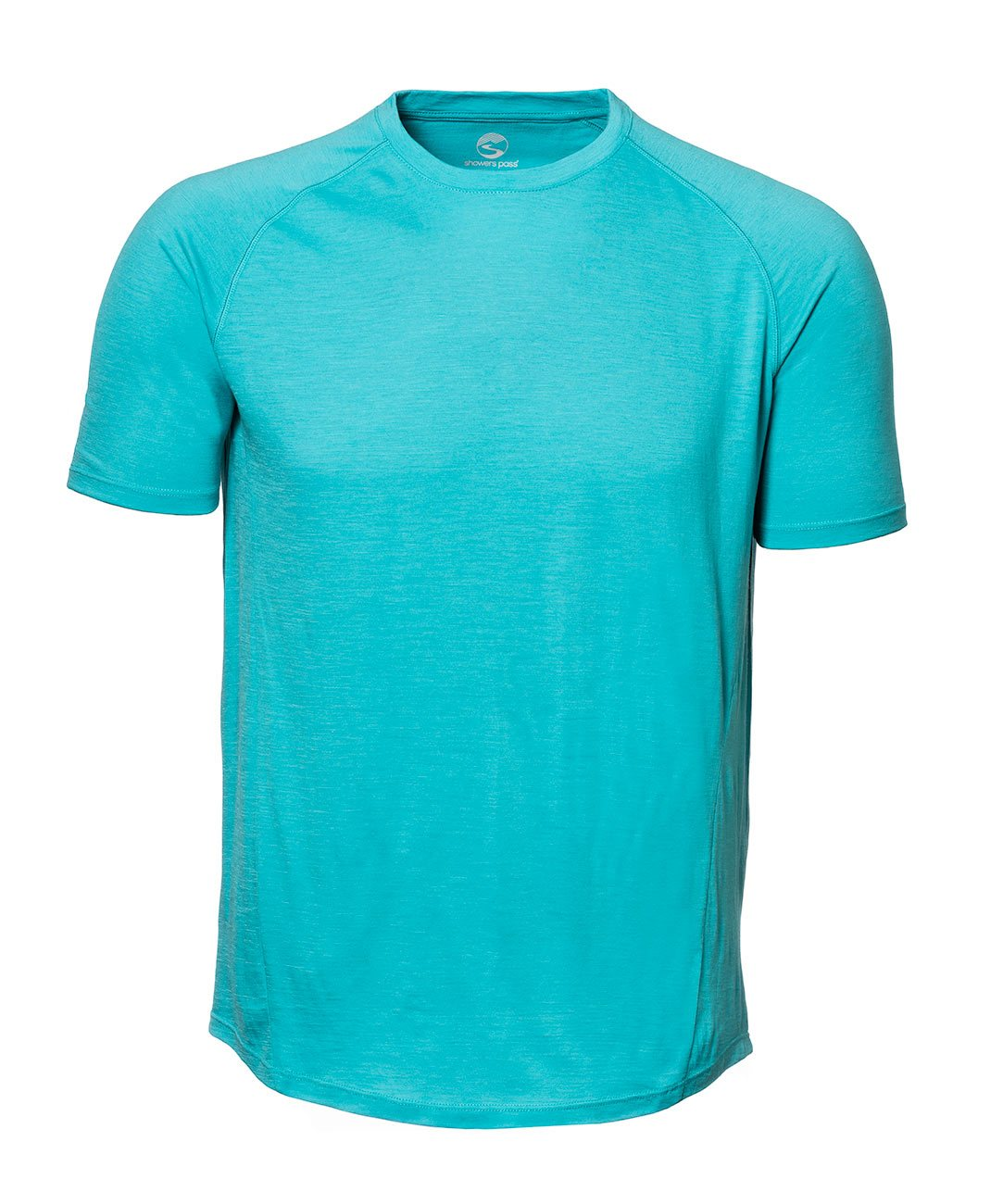 Men's Apex Merino Tech T-Shirt
