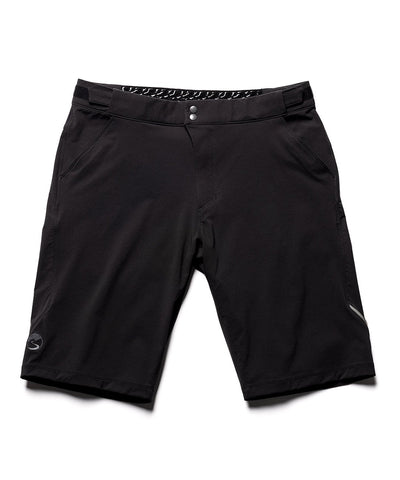 Men's Cross Country DWR Shorts