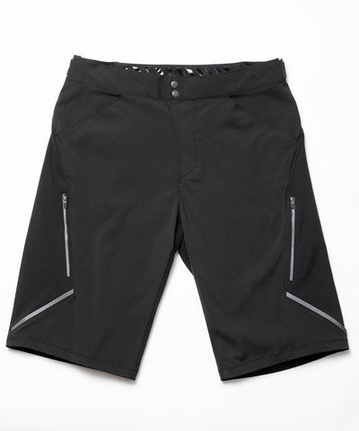 Men's IMBA DWR Shorts