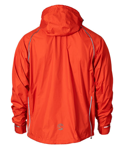 Men's Syncline CC Jacket