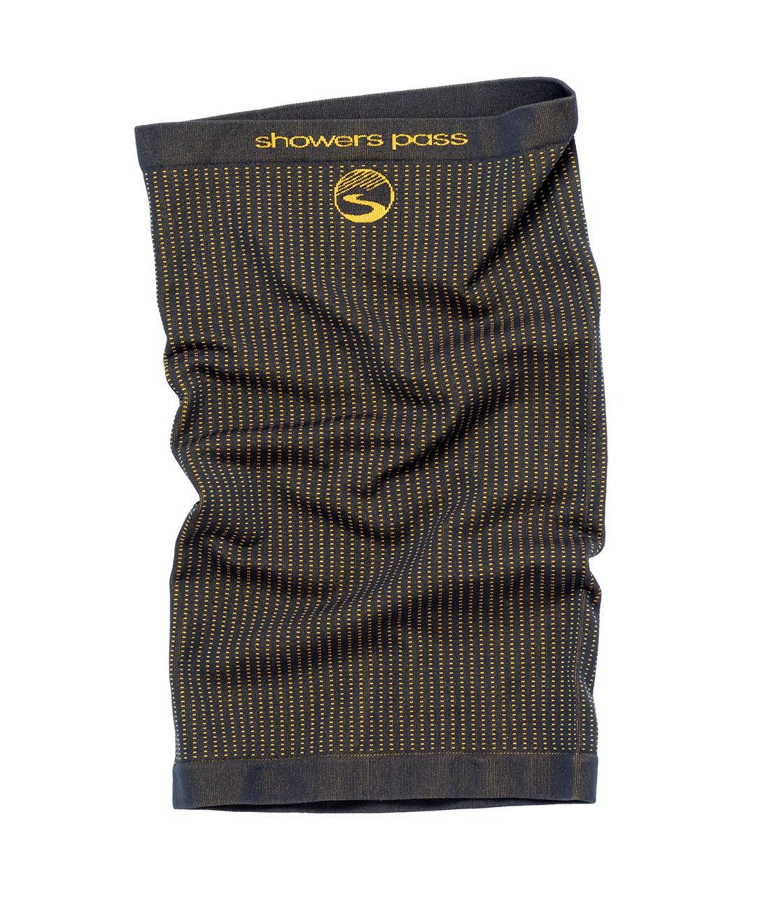 SP Neck Gaiter