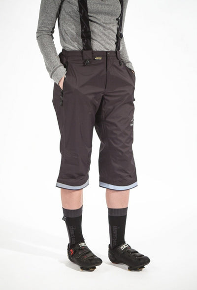 Women's Club Convertible 2 Pants