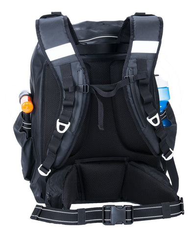 Utility Waterproof Backpack