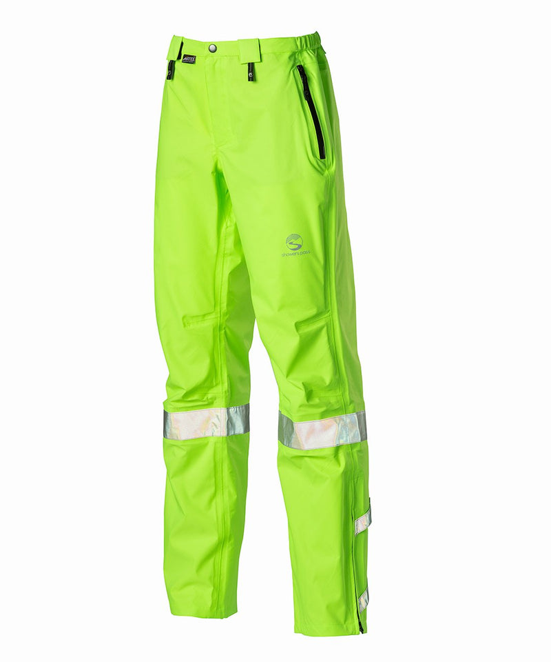 Women's Club Visible Pants
