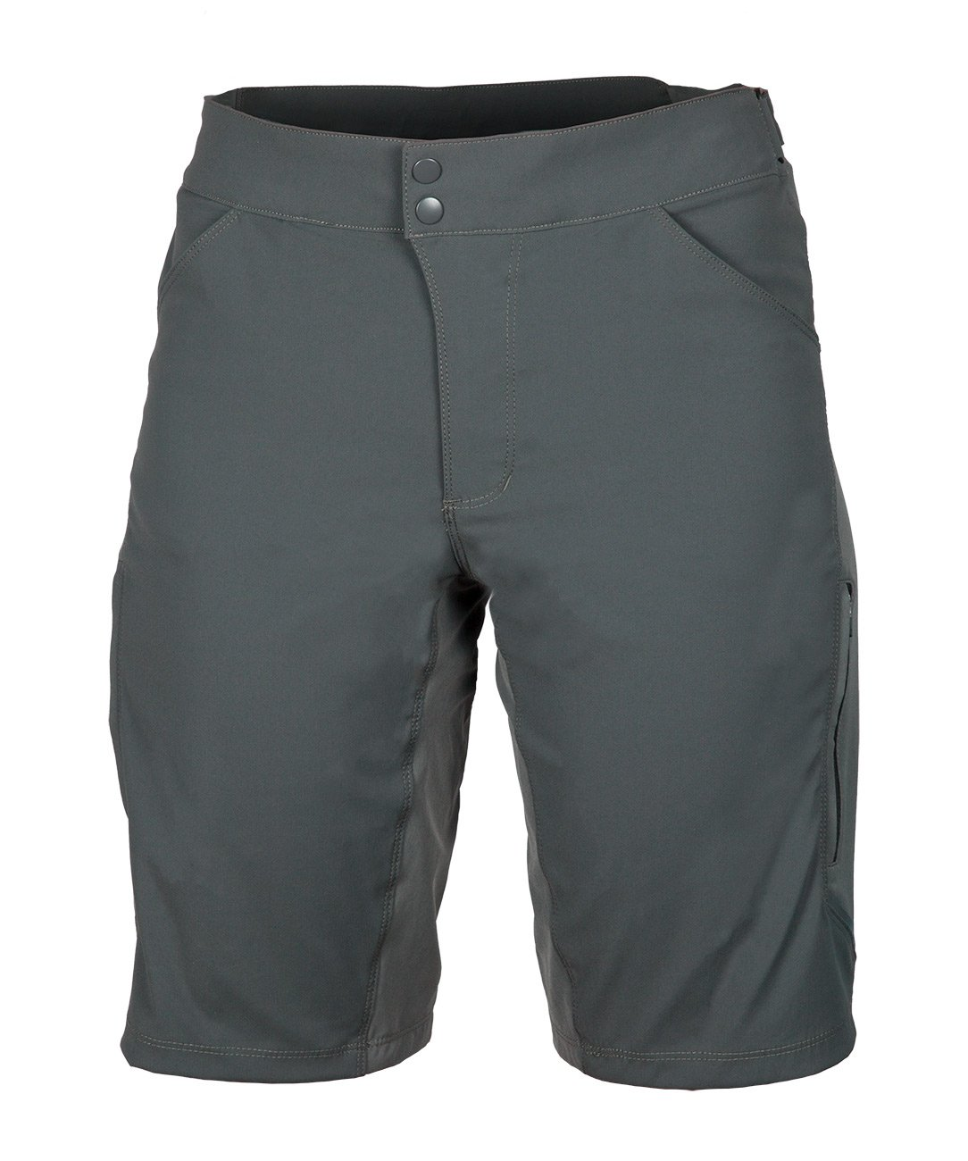 "Women's IMBA 11"" Shorts"