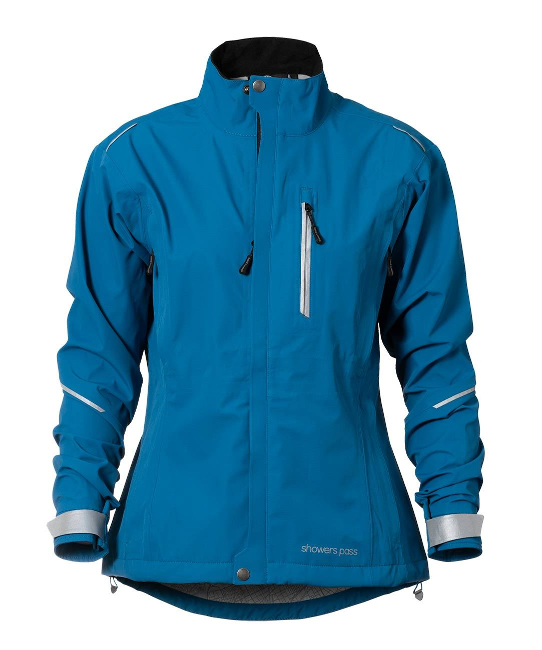 Women's Transit Jacket CC