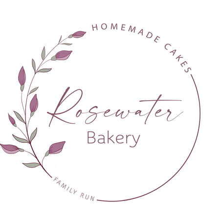 Rosewater Bakery