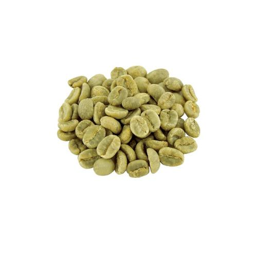 ETHIOPIAN GREED BEANS