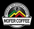 MOFER COFFEE ETHIOPIAN