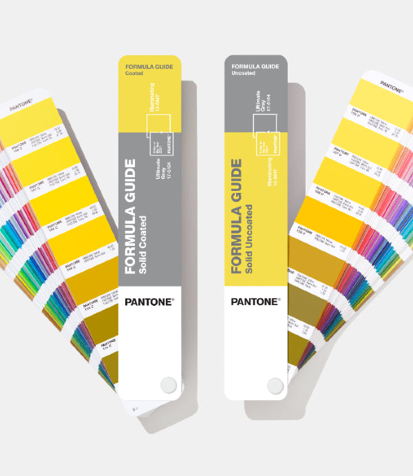 Pantone Color of the Year 2021 Formula Guide