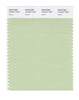 Pantone SMART Color Swatch 12-0317 TCX Gleam