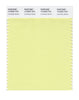 Pantone SMART Color Swatch 12-0525 TCX Luminary Green