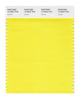 Pantone SMART Color Swatch 12-0642 TCX Aurora