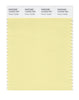 Pantone SMART Color Swatch 12-0722 TCX French Vanilla