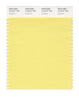 Pantone SMART Color Swatch 12-0727 TCX Sunshine
