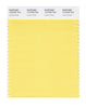 Pantone SMART Color Swatch 12-0736 TCX Lemon Drop