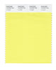 Pantone SMART Color Swatch 12-0740 TCX Limelight