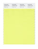 Pantone SMART Color Swatch 12-0741 TCX Sunny Lime