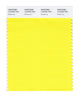 Pantone SMART Color Swatch 12-0752 TCX Buttercup
