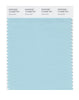 Pantone SMART Color Swatch 12-4608 TCX Clearwater