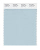 Pantone SMART Color Swatch 12-4609 TCX Starlight Blue