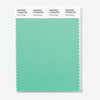 Pantone Polyester Swatch Card 13-6030 TSX Carnival Glass