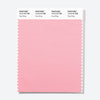 Pantone Polyester Swatch Card 14-2116 TSX Fairy Wing
