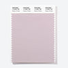 Pantone Polyester Swatch Card 14-3902 TSX Dream of Cotton