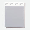 Pantone Polyester Swatch Card 14-4003 TSX Staple