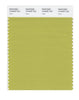 Pantone SMART Color Swatch 15-0535 TCX Palm
