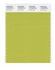 Pantone SMART Color Swatch 15-0538 TCX Green Oasis