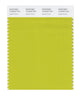 Pantone SMART Color Swatch 15-0543 TCX Apple Green