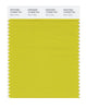 Pantone SMART Color Swatch 15-0646 TCX Warm Olive