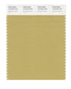 Pantone SMART Color Swatch 15-0730 TCX Southern Moss