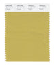 Pantone SMART Color Swatch 15-0732 TCX Olivenite