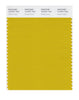Pantone SMART Color Swatch 15-0751 TCX Lemon Curry